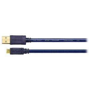 オーディオテクニカ USBケーブル 2.0m AT-EUS1000mr/2.0