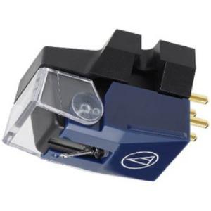 オーディオテクニカ VM520EB VM型ステレオカートリッジ