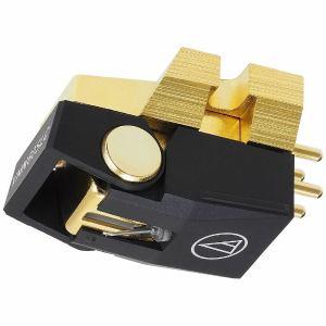 オーディオテクニカ VM760SLC VM型ステレオカートリッジ