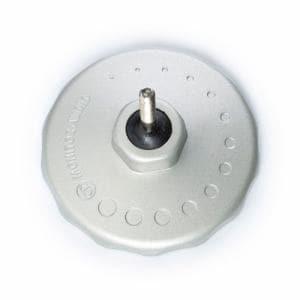 モニターオーディオ SPEAKER-MOUNT 天吊り/壁面用ブラケット(1個)