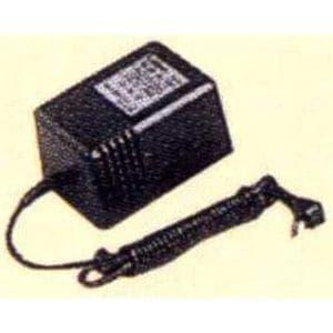 カシオ キーボード用ACアダプター AD-5JL