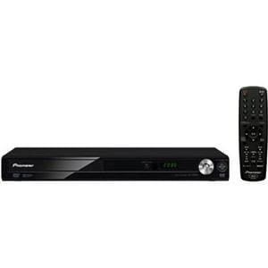 パイオニア DVDプレーヤー DV-2030