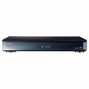 パナソニック DMR-BRX7020 DIGA(ディーガ) HDD/3チューナー搭載3D対応ブルーレイレコーダー 7TB