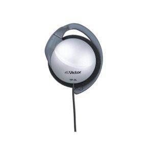 JVC TP-3L 左耳用Hi-Fiラジオホン