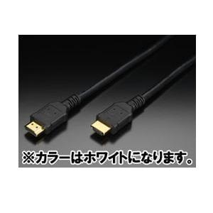 ビクター HDMIケーブル VXHD110EW