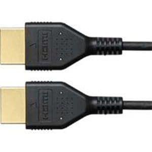 ビクター HDMIケーブル VX-HD115ES