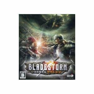 コーエー BLADESTORM 百年戦争&ナイトメア Xbox One JES1-00401
