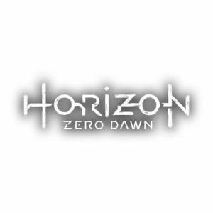 ソニー ホライゾン ゼロ ドーン 初回限定版  PS4  PCJS-53019 Horizon Zero Dawn 初回限定版 PS4