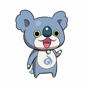 レベルファイブ 妖怪ウォッチ3 スキヤキ 【3DS】 CTR-P-ALZJ