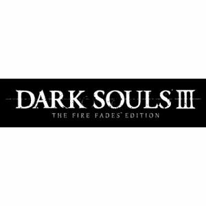 DARK SOULS Ⅲ THE FIRE FADES EDITION PS4 数量限定特典付パッケージ版   PLJM-HPN01