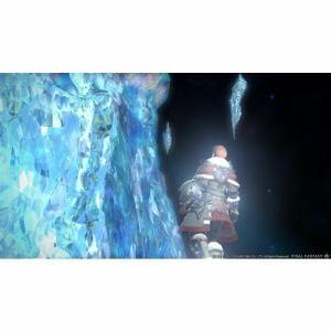 ファイナルファンタジーXIV スターターパック 【PS4】 PLJM-80267