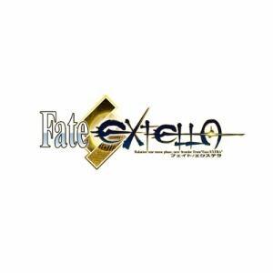 Fate/EXTELLA LIMITED BOX Nintendo Switch MARV-AC8QA