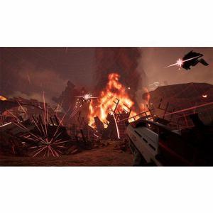 Farpoint PlayStation VR シューティングコントローラー同梱版(PlayStationVR専用) 【PS4】PCJS-50019
