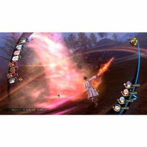 日本ファルコム 英雄伝説 閃の軌跡III PS4 通常版 PLJM-16033