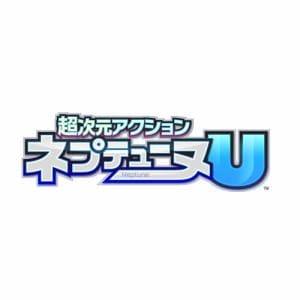 【発売日翌日以降出荷】コンパイルハート CHセレクション 超次元アクション ネプテューヌU PSVita VLJM-38034