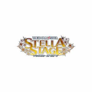 アイドルマスター ステラステージ ステラBOX PS4 PLJS-70114