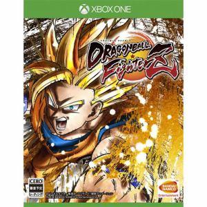 ドラゴンボール ファイターズ XboxOne JWW-00001