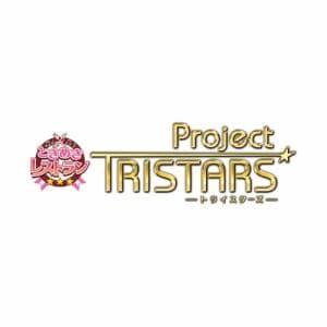 ときめきレストラン☆☆☆ Project TRISTARS 3 Majesty BOX PSVita KTGS-V0407