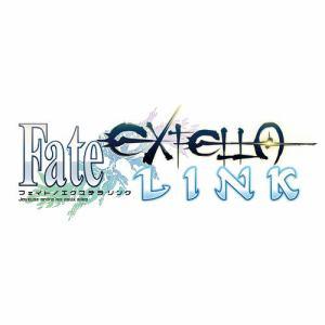 プレミアム限定版 Fate/EXTELLA LINK for PlayStationVita VLJM-38075