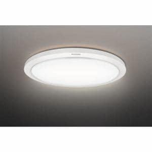 東芝 NLEH12015A-LC LED照明