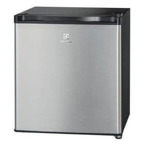 エレクトロラックス 1ドア冷蔵庫(45L) ERB0500SA-RJP