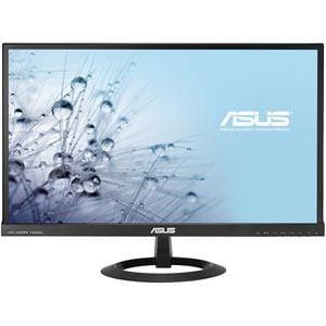 ASUS 27型ワイド 液晶ディスプレイ VX279H-J