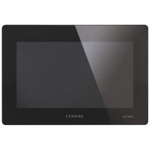 センチュリー LCD-7000C 7インチコンポジットビデオモニター plus one VIDEO