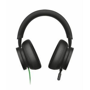 Xbox ステレオ ヘッドセット 8LI-00003
