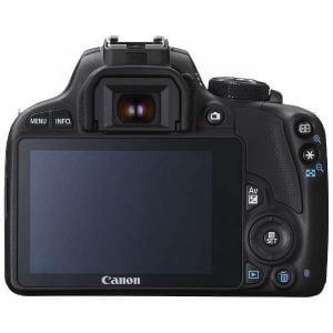 Canon デジタル一眼カメラ EOSKiss EOS Kiss X7・ダブルズームキット