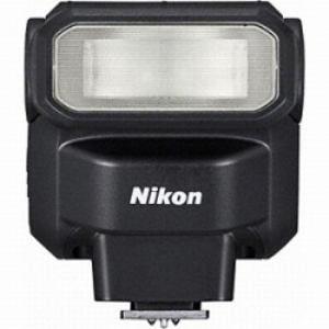 【クリックで詳細表示】Nikon スピードライト SB-300