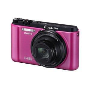CASIO デジタルカメラ EXILIM EX-ZR1100VP