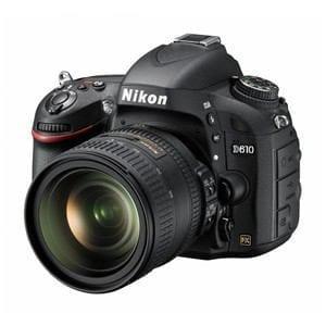 Nikon デジタル一眼レフカメラ D610 D610 24-85 VR レンズキット