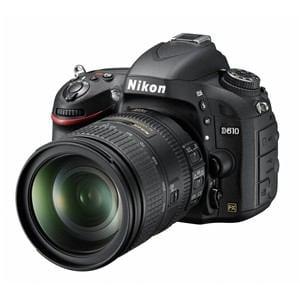 Nikon デジタル一眼レフカメラ D610 D610 28-300 VR レンズキット