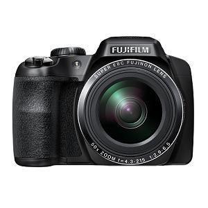 富士フイルム デジタルカメラ FinePix S9400W FX-S9400W-B