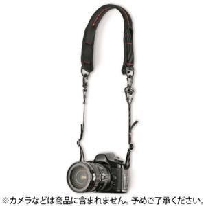 マンフロット PL カメラストラップ MB PL-C-STRAP