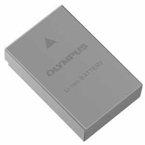オリンパス リチウムイオン充電池 BLS-50