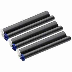 <ヤマダ> ミヨシ FAXインクリボン FXS36SH3画像