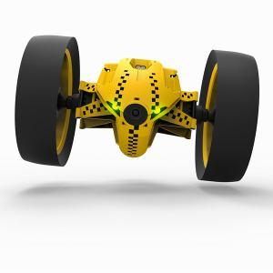 パロット ジャンピング レース ドローン トゥクトゥク PF724330