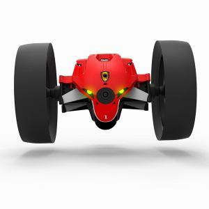 パロット ジャンピング レース ドローン マックス PF724331