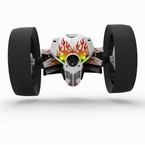 パロット ジャンピング レース ドローン ジェット PF724332