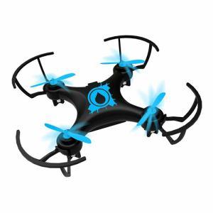 CCP オートホバリングドローン (ブルー) AH DRONE TX1015-BL