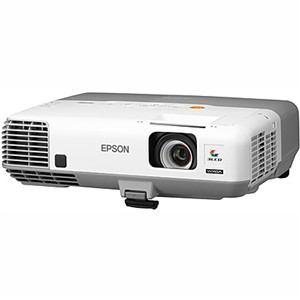 エプソン データプロジェクター EB-935W