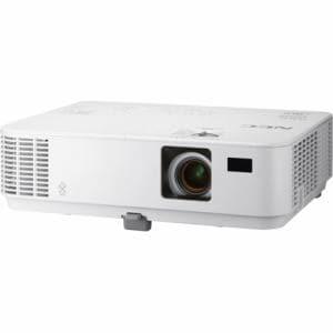 NEC データプロジェクター NP-V332XJD