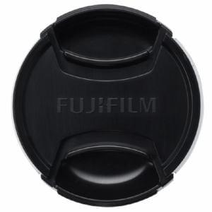 富士フイルム レンズキャップ 43mm FLCP-43