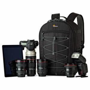 ロープロ BP-300-AW カメラバック フォトクラシック BP 300 AW ブラック