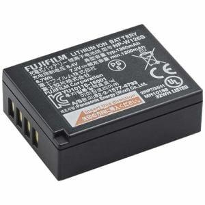 富士フイルム NP-W126S 充電式バッテリー