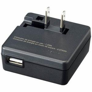 ニコン EH-73P 本体充電ACアダプター