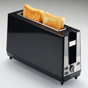 ツインバード ツインバード工業 他トースター  TS-D404W TSD424B