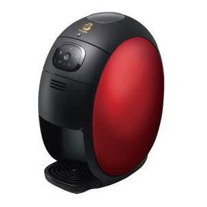 ネスレ コーヒーメーカー ネスカフェ ゴールドブレンド バリスタ TAMA プレミアムレッド HPM9633-PR