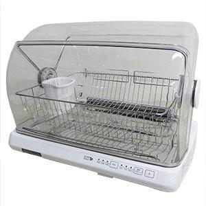 HerbRelax ヤマダ電機オリジナル 食器乾燥器 YDD-V06B1